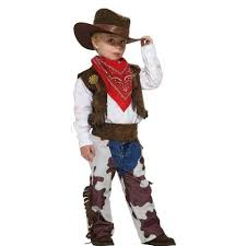 Kids Halloween Costumes Boys 23 Halloween Costumes Kids 2017 Kids Halloween Costumes