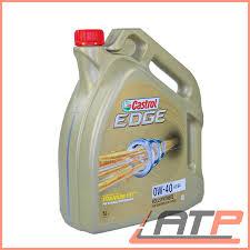 nissan almera qg18 turbo n16 bosch oil filter 5l castrol edge fst 0w 40 nissan x trail t30 01