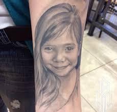 best tattoo portrait artist in los angeles parque natural