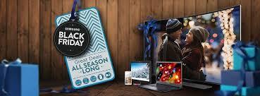 samsung black friday sale samsung black friday 2017 deals u0026 sales hotukdeals