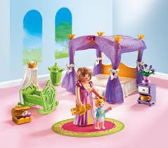 chambre bébé playmobil ans et playmobil princesse ojeux bã bã chambre bébé 4286