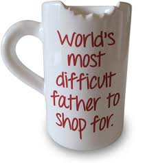 fathers day gifts s day gift ideas the bright ideas