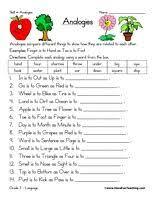 kindergarten common core workbook shops student and