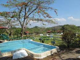 hotels in rincon rincon de la vieja lodge updated 2017 prices reviews costa