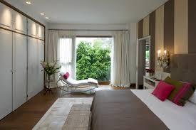 Delta Bedroom Set The Brick Fathom The World U0027s Most Romantic Hotels South America