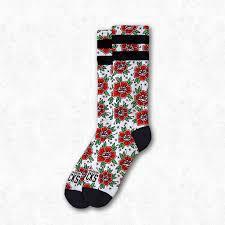 american socks the all time original old socks