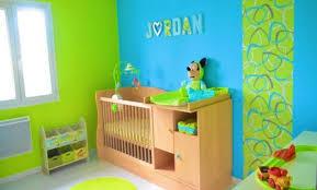 chambre garcon vert déco chambre garcon vert et bleu 79 mulhouse fauteuil chambre