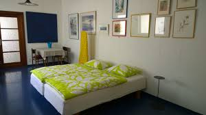 chambre d hote ostende pas cher bed and breakfast oostende b b ostend ostende brugge bruges