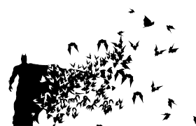 bat artwork free download clip art free clip art on clipart