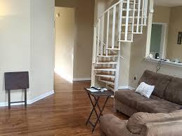 lehigh valley hardwood flooring 25 fotos pavimentos 747 n w