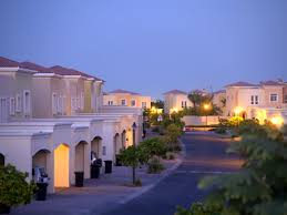 Homes For Sale In Dubai by Welcome To Arabian Ranches Ecm Direct