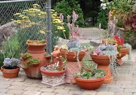 garden design garden design with eco friendly gardening ideas