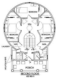 Classic Home Floor Plans Best 25 Silo House Ideas On Pinterest Grain Silo Country Bar
