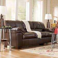 commando latte living room set signature design by ashley