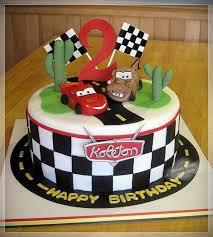 cars birthday cake best 25 car birthday cakes ideas on cars theme cake