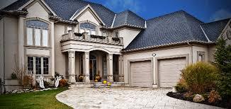 custom home designer custom home design