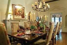 dining room centerpieces ideas candle centerpiece ideas for dining table dining room table
