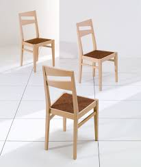 sedie rovere sedia in rovere 5301 sedie e tavoli