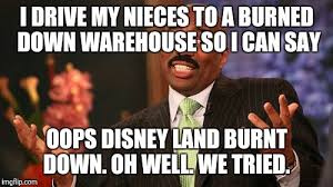 Warehouse Meme - steve harvey meme imgflip