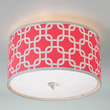 Red Ceiling Lights by Kids U0027 U0026 Nursery Ceiling Lights And Flush Mounts Shades Of Light