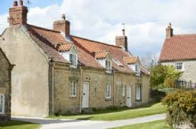 Cottages That Allow Dogs by Dog Friendly Holiday Cottages Uk Rural Retreats