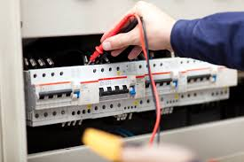 how do you know if your house needs rewiring house rewire mr