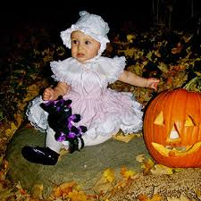 Halloween Costume Diy Storybook Character Halloween Costumes