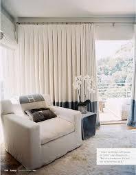 how to choose drapes how to choose drapes bedroom curtains siopboston2010 com