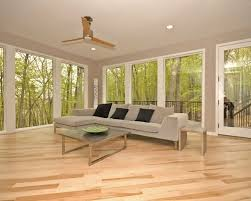 Hardwood Floor Living Room Marvelous Hardwood Floors Living Room H31 For Your Home Remodel