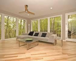 Hardwood Floor Living Room Marvelous Hardwood Floors Living Room H31 For Your Home Remodel