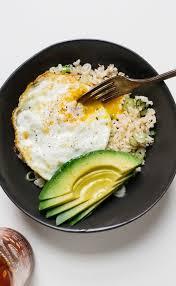 Dinner Egg Recipes Best 25 Egg Recipes For Dinner Ideas On Pinterest Eggs Egg