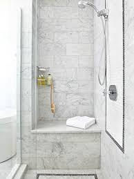 bathroom tile designs bathroom tile designs