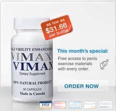 70 best vimax original images on pinterest canada male