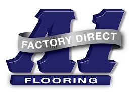 Brands Of Laminate Flooring A1 Factory Direct Flooring