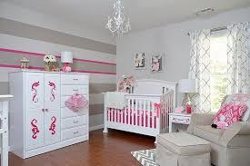 m dchen babyzimmer babyzimmer einrichten mädchen kogbox