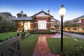 Dual Occupancy Floor Plans Dual Occupancy Home Builders Melbourne Damer Builders Melbourne