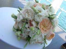 wedding flowers melbourne