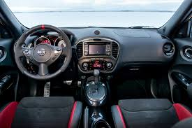 nissan juke quel moteur choisir essai nissan juke nismo rs test auto turbo fr