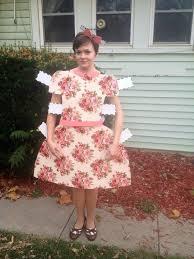 Easy Simple Halloween Costume Ideas 12 Best