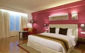 hotel hd images free download wallpaper hd the taj mahal hotel mumbai hd