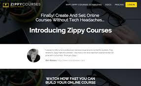 online class software 9 online course software tools to monetize your knowledge