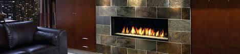 gas fireplace repair minnesota nomadictrade