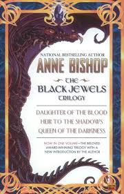 45 best black jewels triology bishop images on