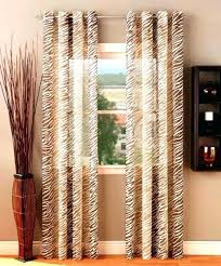 Curtains 90 Inches Sheer Curtains 90 Inches 100 Images Curtains 90 Inches Best
