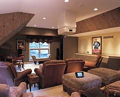 Room Above Garage by Advanced Residential Systems 610 797 7757