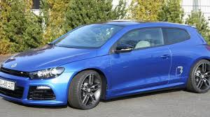 scirocco volkswagen b u0026b takes vw scirocco r up to 362 ps 357 bhp