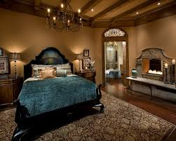 old world bedroom old world newport beach traditional bedroom orange county