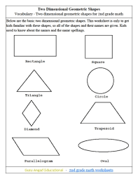 free worksheets geometric shapes 612 x 792 9 kb png geometry