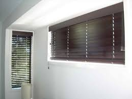 Sizing Blinds Anderson Windows Blinds Inside The Pics Below Show How It Would