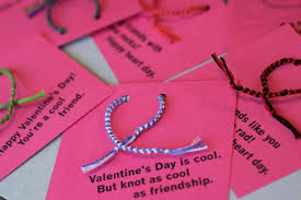 s day bracelet friendship bracelet valentines tutorial with free printable